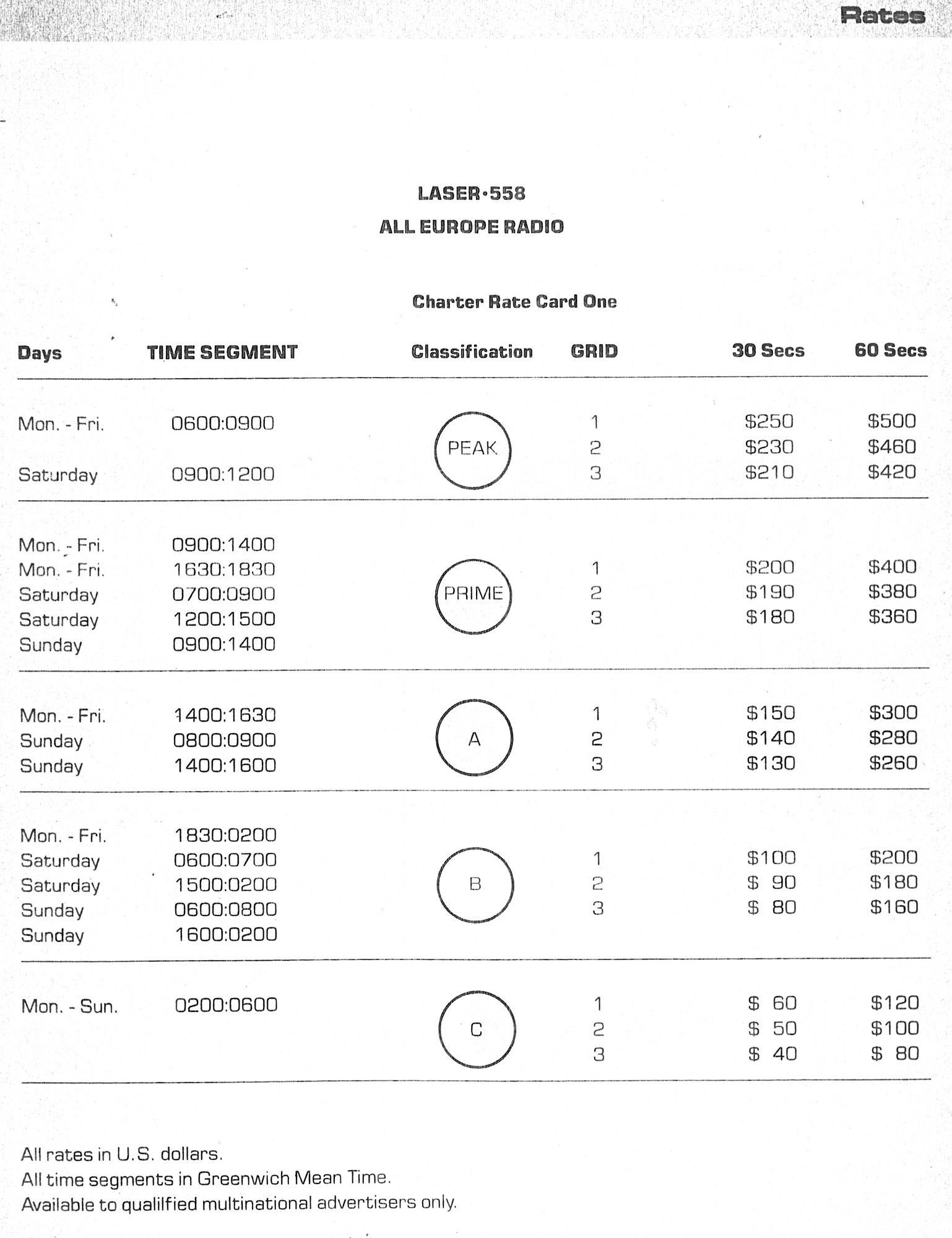 19831201 Press release Laser 558 08.jpg