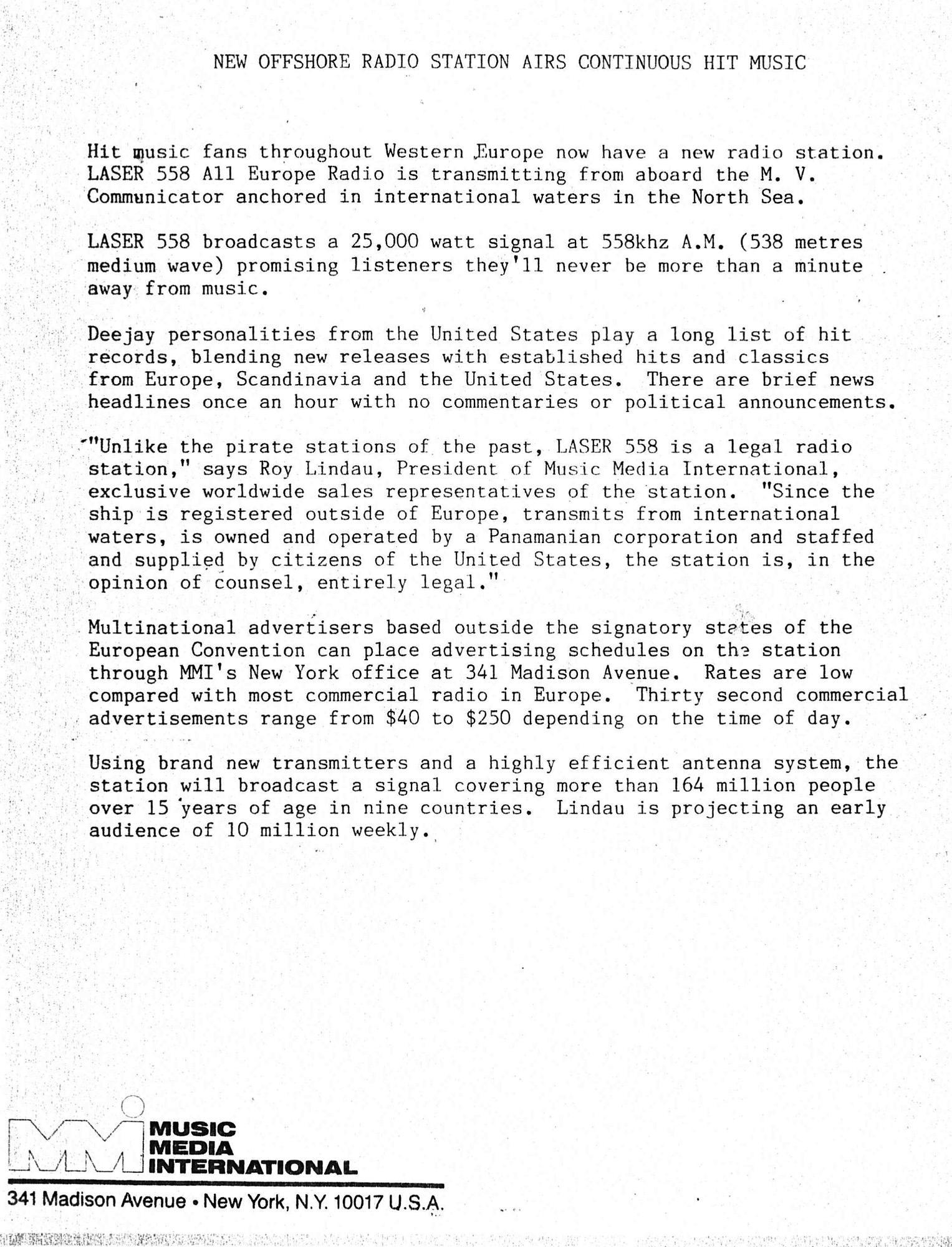 19831201 Press release Laser 558 10.jpg