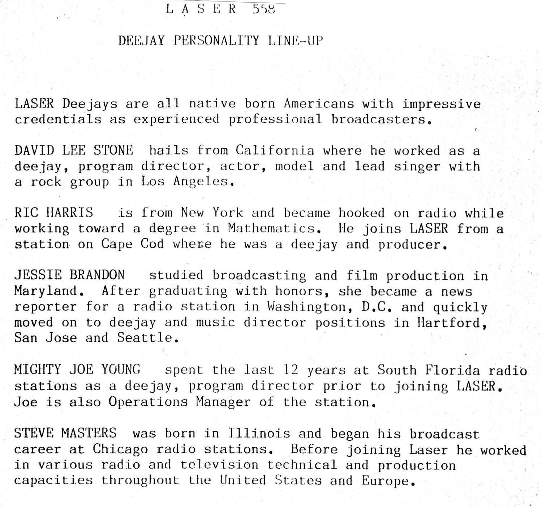 19831201 Press release Laser 558 11.jpg