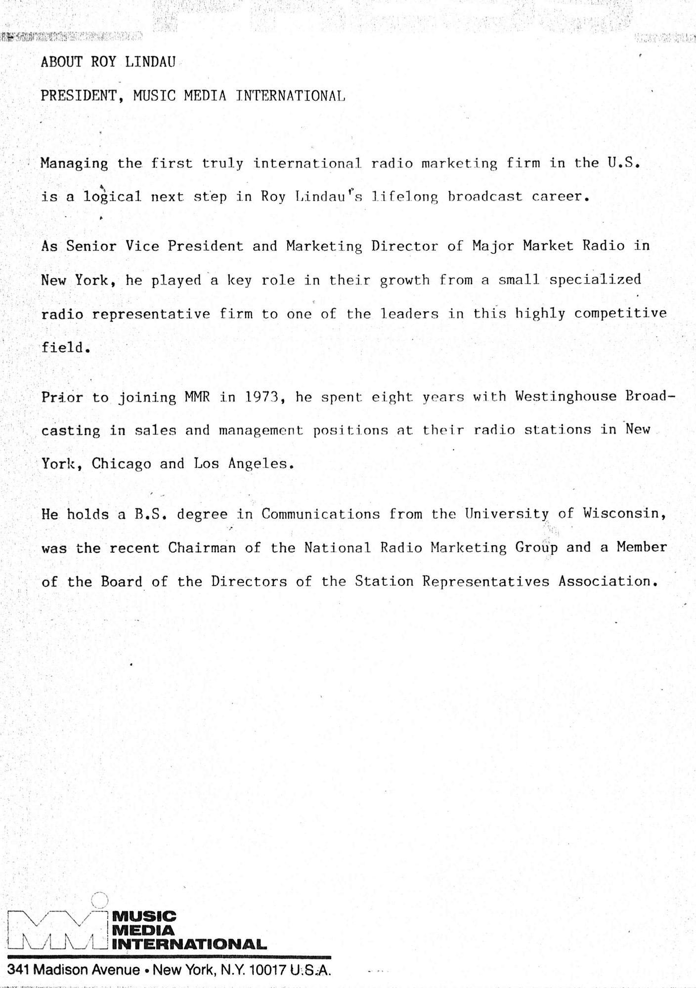 19831201 Press release Laser 558 09.jpg