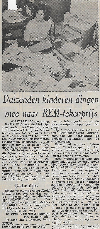 19641117 VK Duizenden kinderen dingen mee naar REM-tekenprijs.jpg