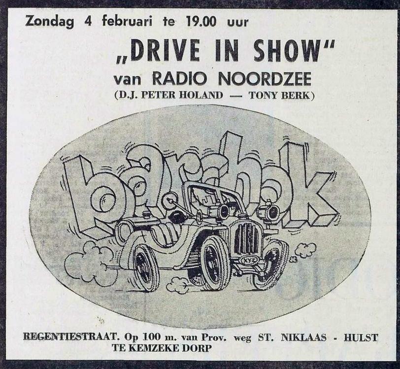 19730202 Radio Noordzee Drive in show.jpg