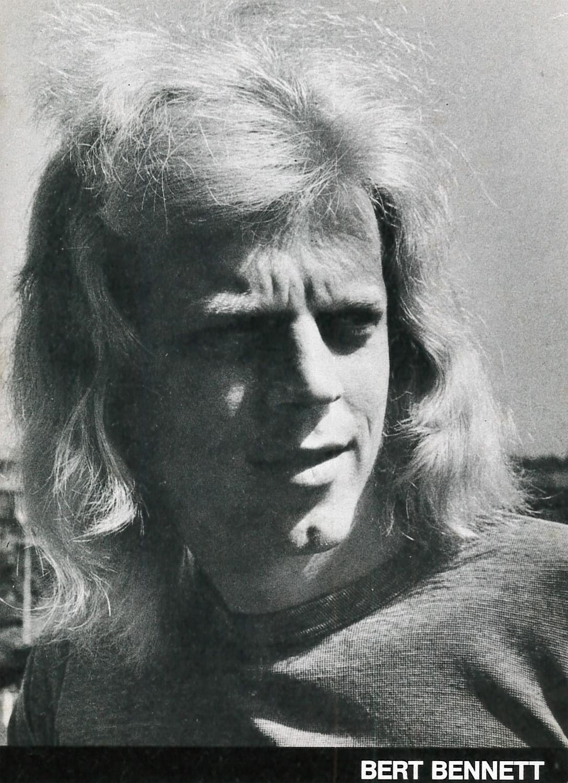 19730815 Radio Atlantis Bert Bennett.jpg