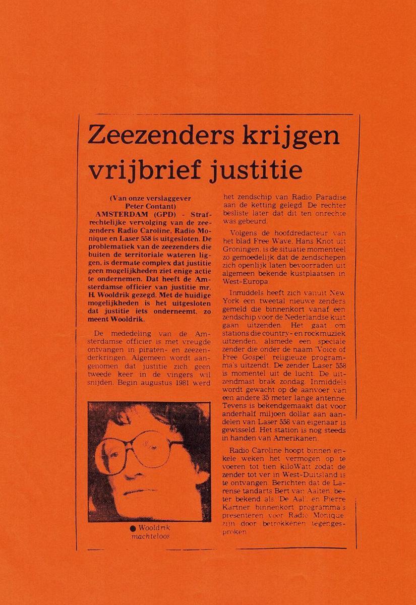 19850601 Radio Monique info 03.jpg