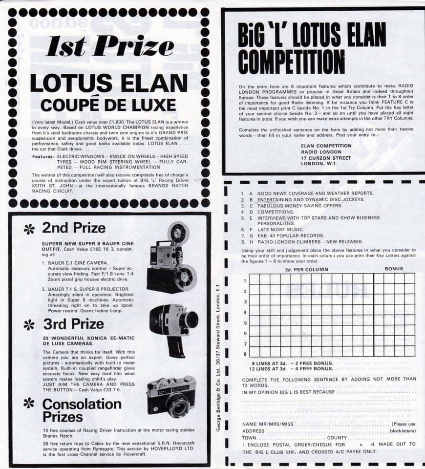19660719 Radio London Trophy 03.jpg