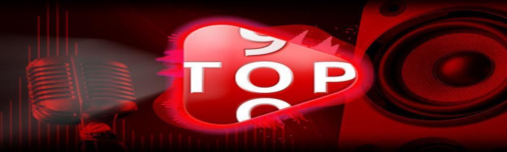 Top 900 stembus geopend bij Omroep Brabant