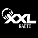 XXL Radio Rotterdam