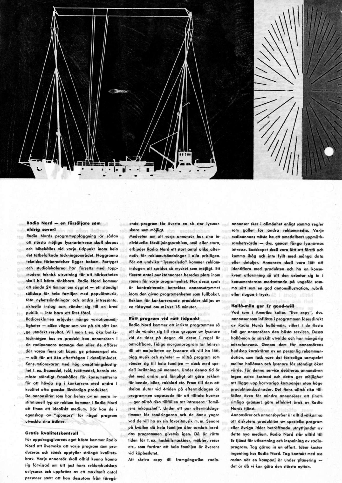 19610301 Radio Nord folder 04.jpg