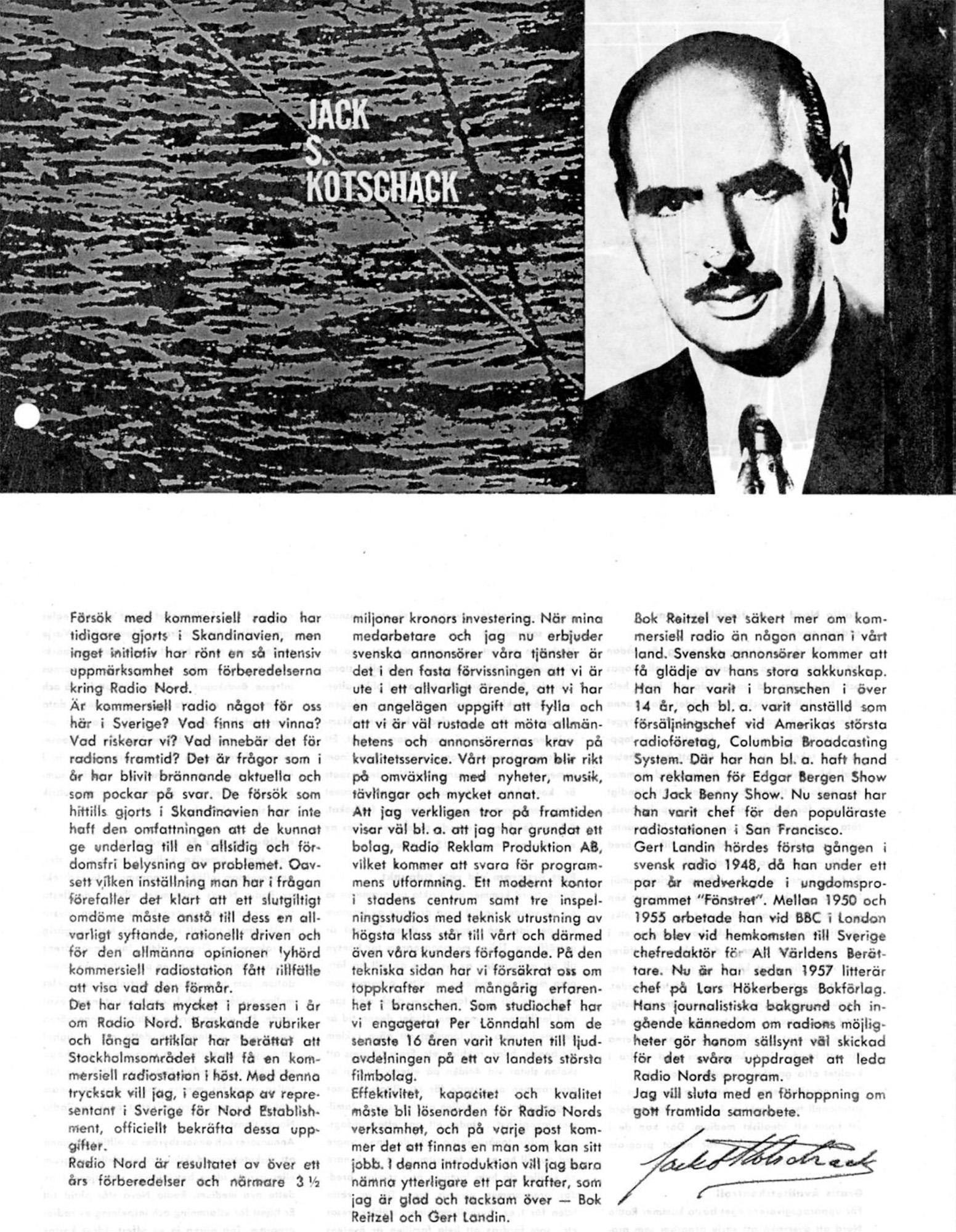 19610301 Radio Nord folder 03.jpg