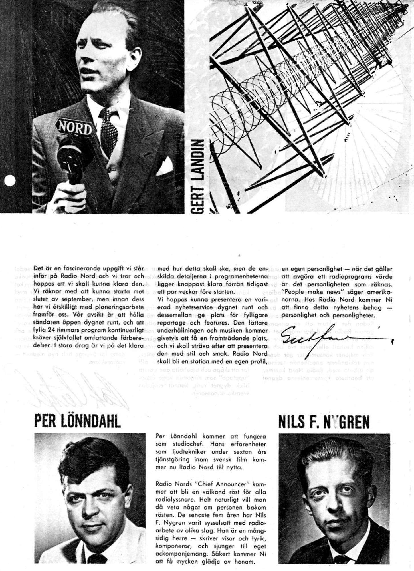 19610301 Radio Nord folder 05.jpg