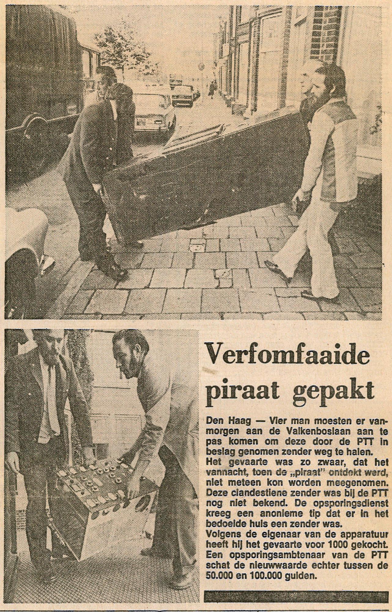 19750924 HC Verfomfaaide piraat gepakt.jpg