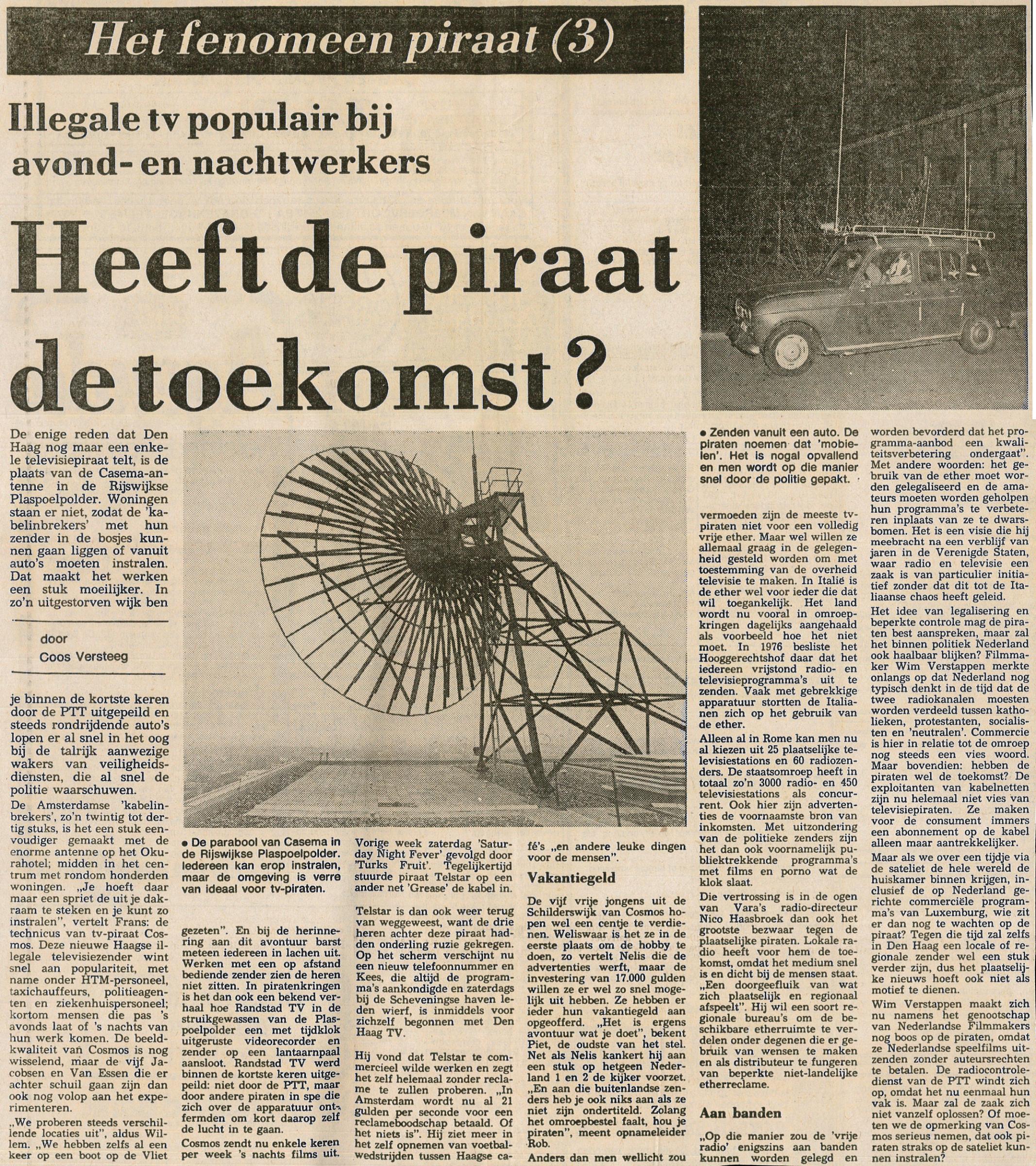 19810725 HC Heeft de piraat de toekomst.jpg