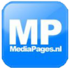 Mediapages